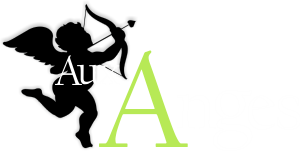 Auxanges hammam Faches Thumesnil - Spa, Hammam, Sauna, esthetique, soin du corps, beaute